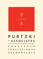Purtzki & Associates company