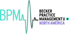 Becker Practice Management