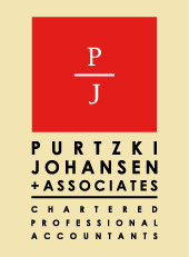 Purtzki Johansen & Associates - Chartered Accountants | Vancouver ...