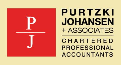 Purtzki, Johansen & Associates