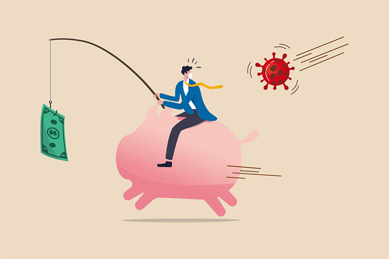 How to revamp salary package to increase net pay - The Economic Times